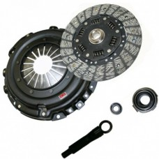 Competition Clutch - 5 speed Stage 1 - OEM Replacement