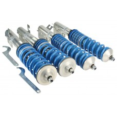 BILSTEIN Coilover Suspension Kit 2001-2006 Subaru Impreza WRX