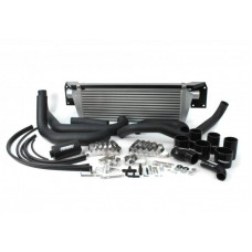 PERRIN FRONT MOUNT INTERCOOLER FOR 2002-07 WRX/STI