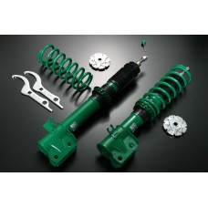 Tein Street Advance Coilover Suspension Kit - GC8 Classic WRX & STI