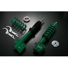 Tein Street Advance Coilover Suspension Kit - WRX & STI (RIM P.C.D.=100)