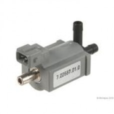 Electronic 3 port Boost Control Solenoid