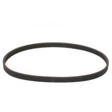 Aftermarket Subaru Impreza Air Conditioning Drive Belt