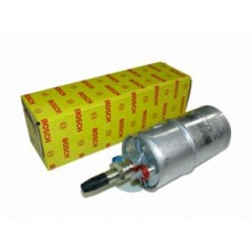 BOSCH 044 Uprated Fuel pump