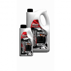 SYNIONIC 10w50 Race Oil 5 Litres