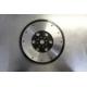 SCR Billet Steel 5 Speed Flywheel